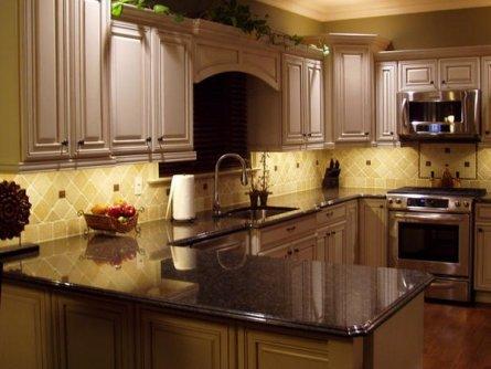 плитка для кухні на фото (3)