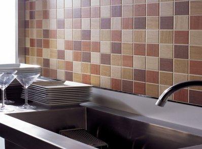 Фартух на кухні задає стиль
