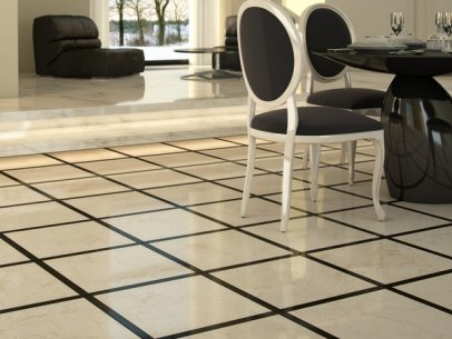 кахельна плитка для підлоги для