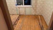 Сатиновые потолки – это оптимальный вариант