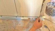 Особливості виготовлення стелі дерев