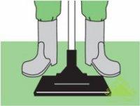 Як укласти плитку