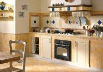 керамічна плитка для підлоги для кухні