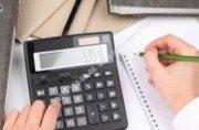 вартість капітального ремонту під ключ
